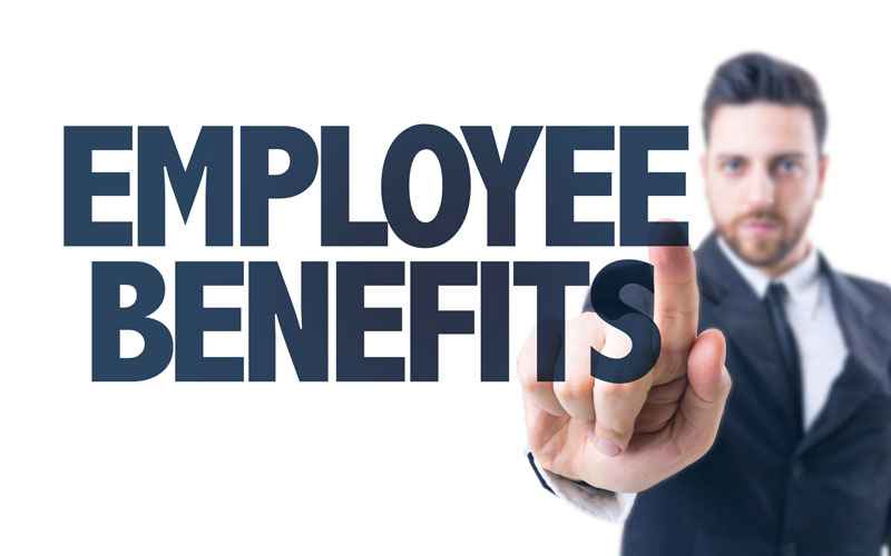 Health benefits and employee rights