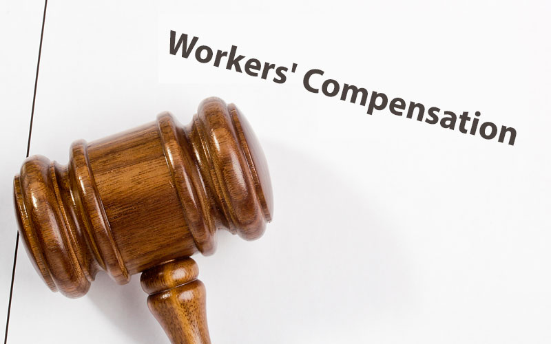 Workers' Compensation For Caregivers: Will Premiums Rates Increase in Van Nuys?