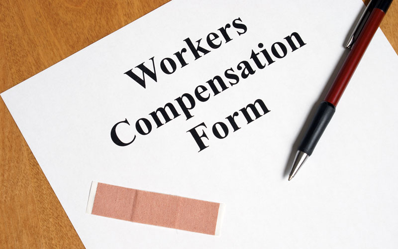 3 points to know about California workers' compensation