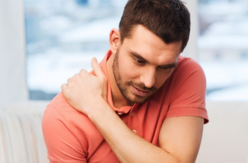 How Common Are Back and Neck Injuries During the Holidays? (Here's How You Can Minimize the Risk)
