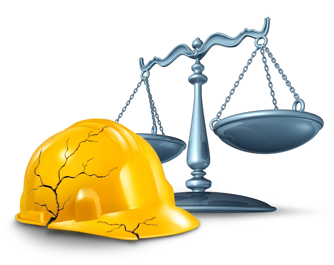 4 Surprising Facts About Workers Compensation You Should Know Today