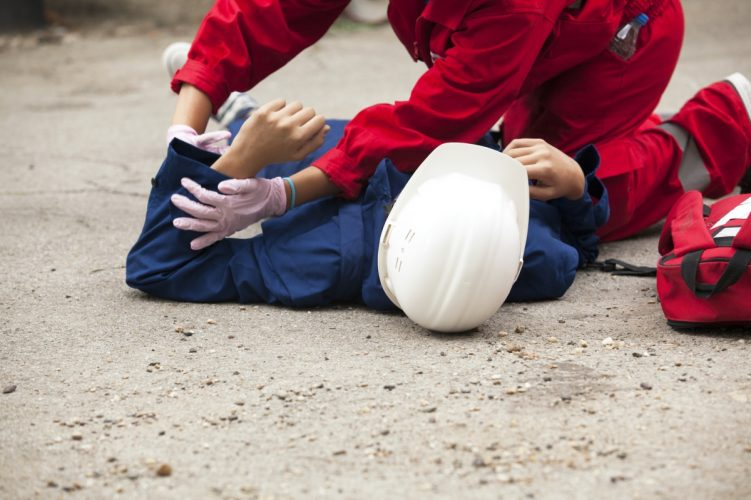 Could Accurate Reports Help Prevent Injuries? Is Your Employer Reporting All Injuries Appropriately?