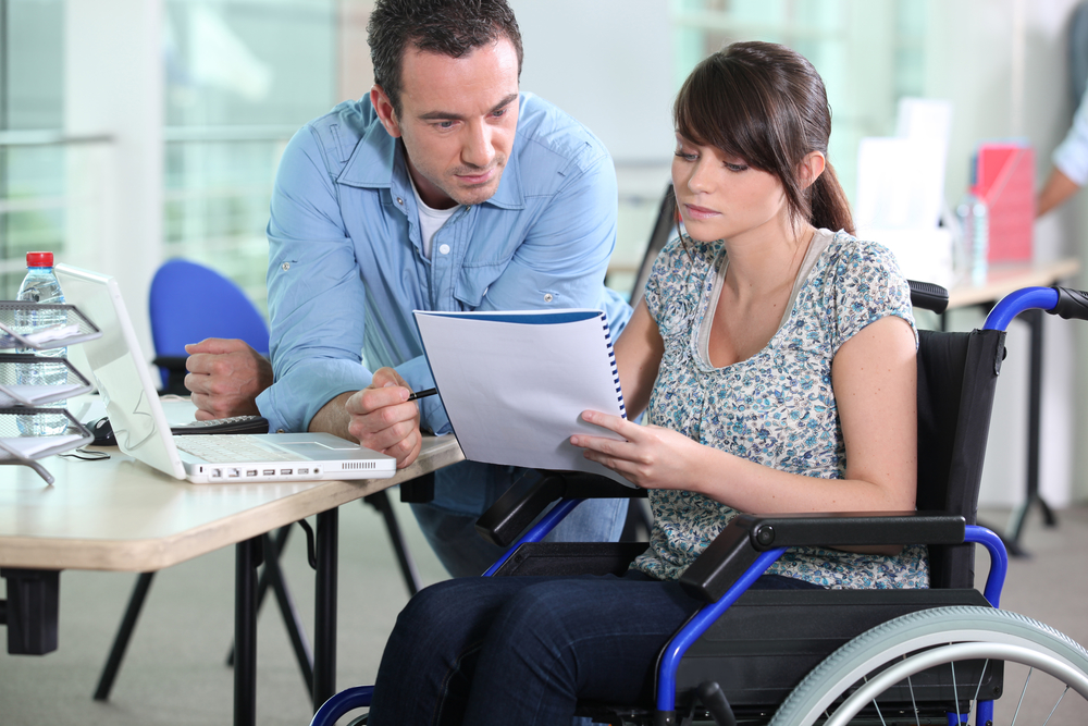 Permanent Disability Benefits For A Workplace Injury: How To Claim, And What Is The PD Rating?