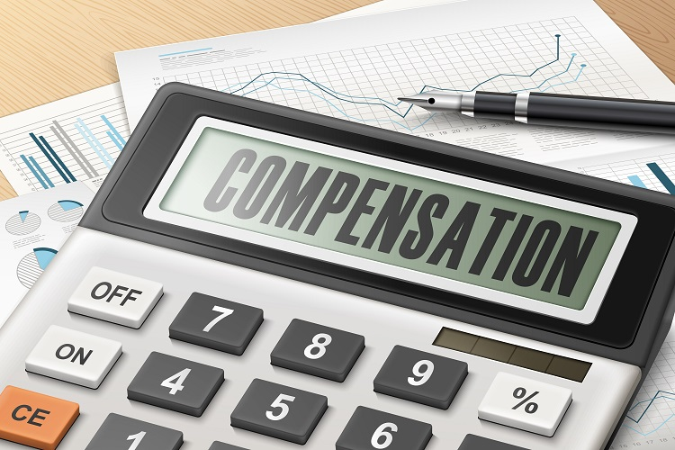 Are Skin Conditions And Diseases Compensable Under Workers' Compensation Laws?