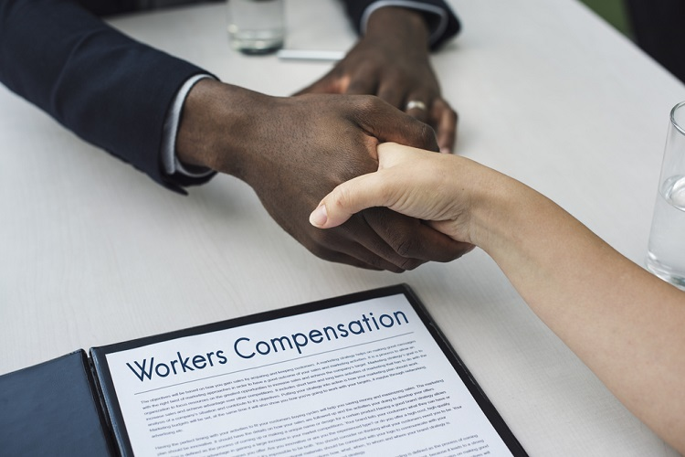 Workers' Compensation: What Will Your Employer's Insurance Company Do After You File A Claim?