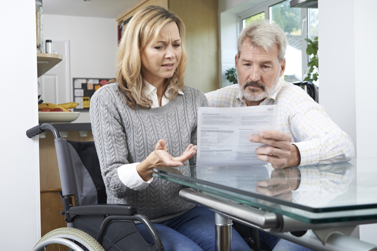 What To Do If My Employer Doesn't Offer Work Because I Have Permanent Partial Disability?
