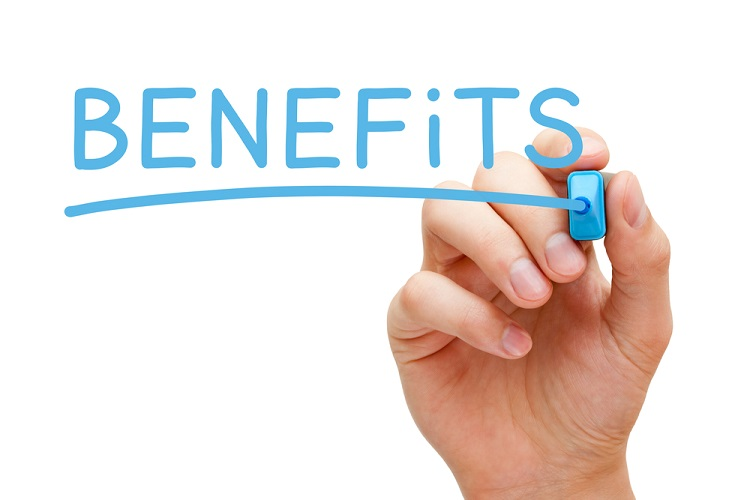 Supplemental Job Displacement Benefits: Do You Qualify For The $6,000 Voucher?