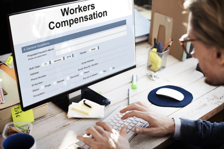 Common Misconceptions About Workers Compensation