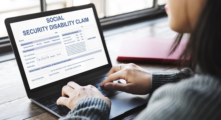 How the Cost of Living Adjustment in 2019 Will Affect Your Social Security Disability Benefits