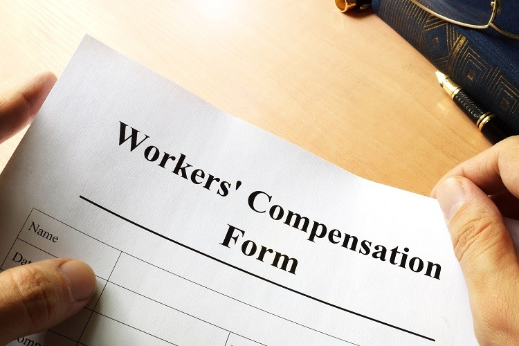 Re: 'Can My Employer Cut My Hours After I File A Workers' Comp Claim?'