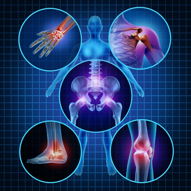 The Challenges of Obtaining Workers' Comp Benefits For a Cumulative Trauma Injury