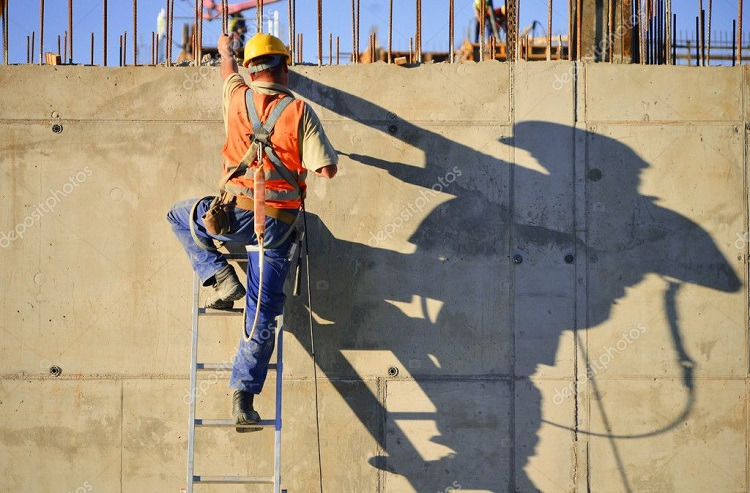 What Are My Rights as a Temporary Worker?