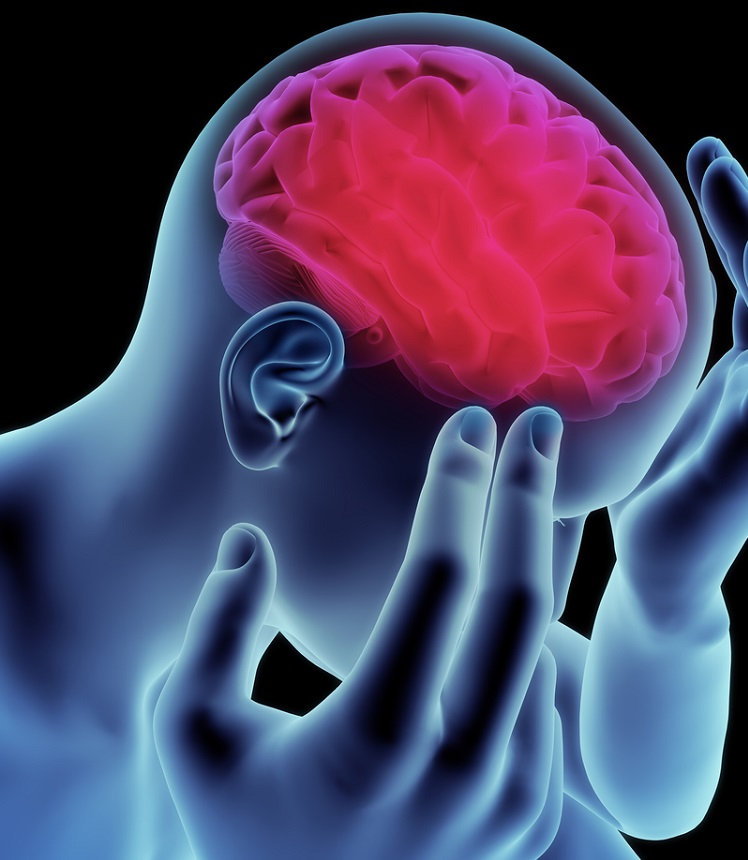 First Responders Can Suffer From Psychological Injuries